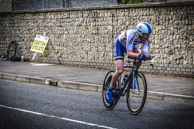 CL Rnd 8 – Ballinderry Road 10m TT