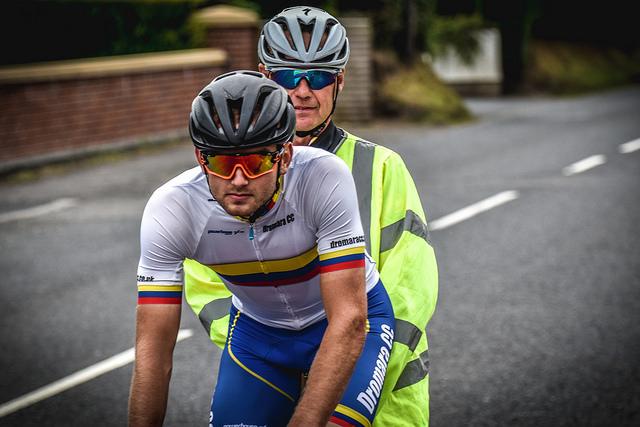 Mullan returns to smash Crossgar Road TT record